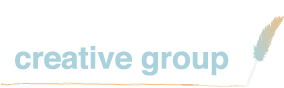 Lee Kelley Creative Group